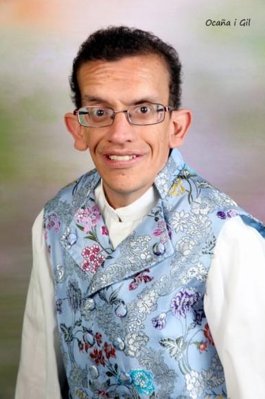 Esteban Guil