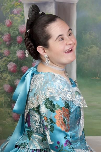 Jessica Simó.